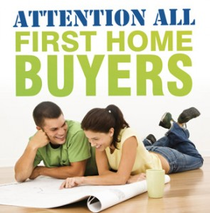 Finding Buying a Home for the First Time, Having to Move a bit Daunting? Here is a check list to assist you...
